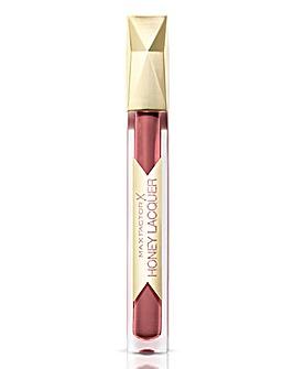 Max Factor Lip Gloss Chocolate Nectar