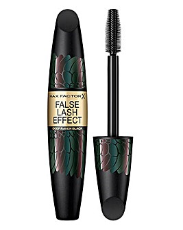Max Factor False Lash Raven Black
