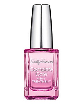 Sally Hansen 7 in 1 Nail Treatment