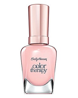 Sally Hansen Colour Therapy - Rosy Quartz 14.7ml