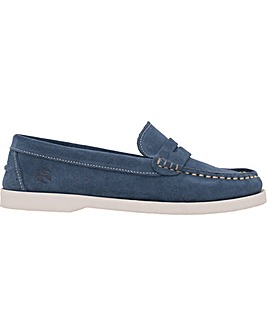 Brakeburn Loafer