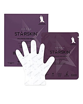 STARSKIN Hollywood Hand Model Mask