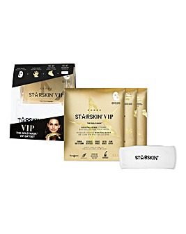 STARSKIN The Gold Mask Gift Set