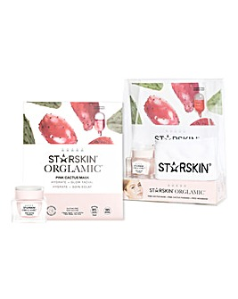 STARSKIN Orglamic Gift Set