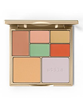 Stila Correct & Perfect All-in-One