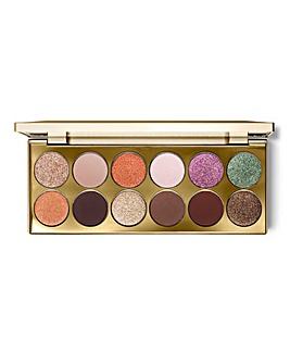 Stila Luxe Eyeshadow Palette - After Hours