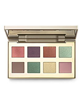 Stila Road Less Traveled Palette