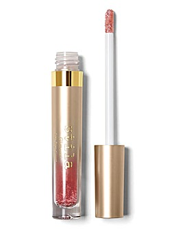 Stila Glitterati Lip Top Coat - Transcend