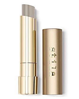 Stila Color Balm Lipstick - Grayson