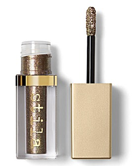Stila Glitter & Glow Liquid Eye Shadow - Fairy Tale