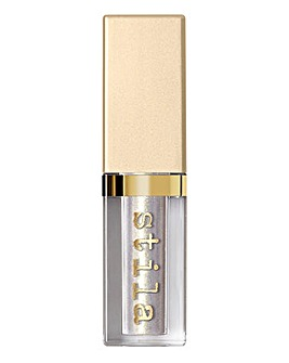Stila Little White Lies Liquid Eye Shadow - Yellow Tales