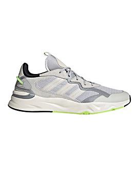 adidas Futureflow Trainers