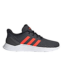 adidas Questar Flow NXT Trainers