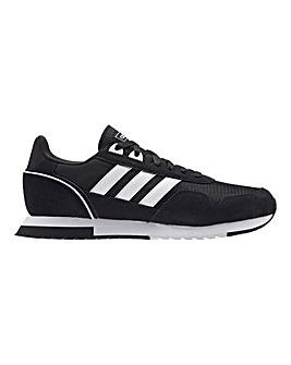 adidas 8K 2020 Trainers