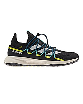 adidas Terrex Voyager 21 H Trainers