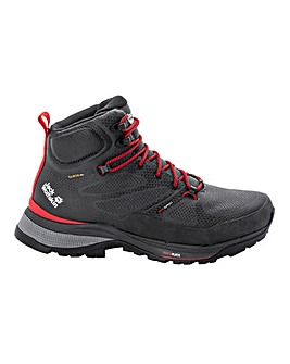 Jack Wolfskin Force Striker Boots