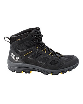 Jack Wolfskin Vojo Texapore Mid Boots