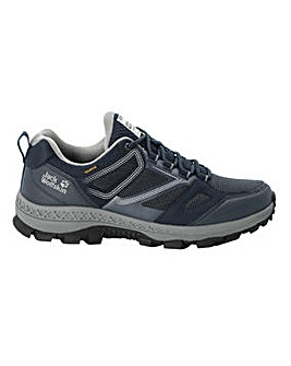 Jack Wolfskin Downhill Texapore Shoes