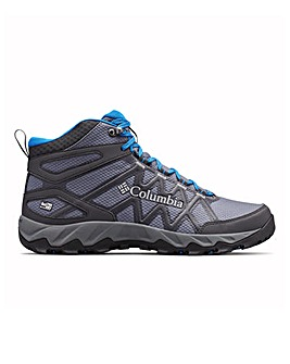 Columbia Peakfreak Mid Outdry Boots