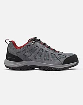 Columbia Redmond Waterproof Shoes