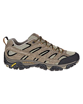 Merrell Moab 2 Vent Shoes