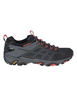 Merrell Moab FST 2 GTX Shoes