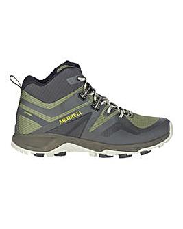 Merrell Flex 2 Mid GTX Boots