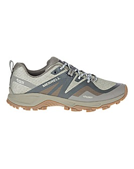 Merrell MQM Flex 2 GTX Shoes