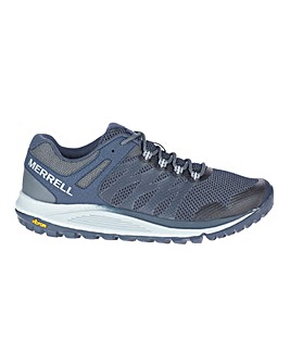 Merrell Nova 2 Shoes