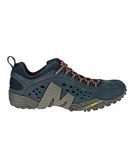 Merrell Intercept Shoes