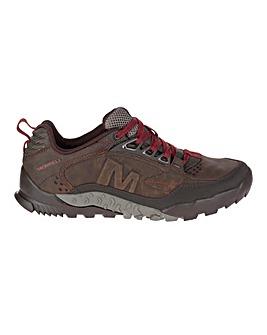 Merrell Annex Trak Low Shoes