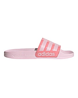 adidas Adilette Shower Sliders