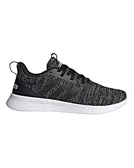 adidas Puremotion Trainers