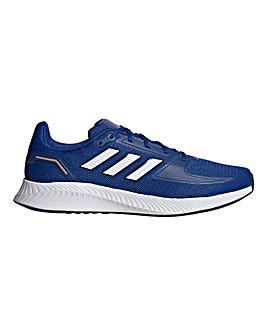 adidas Runfalcon 2.0 Trainers