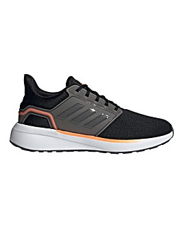 adidas EQ19 Trainers