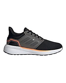 adidas EQ19 Trainers