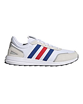 adidas Retro Runner Trainers