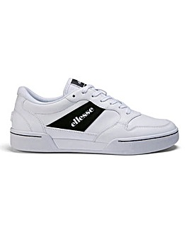 ellesse Ustica Trainers