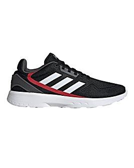adidas Nebzed Trainers