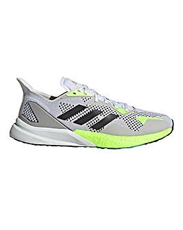 adidas X9000L3 Trainers