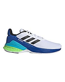 adidas Response SR Trainers