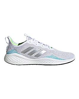 adidas Fluidflow Trainers