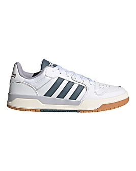 adidas Entrap Trainers