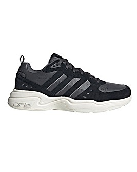 adidas Strutter Trainers