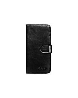 iDeal of Sweden Magnet Wallet Case
