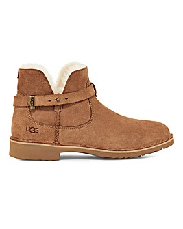 Ugg Classic Elisa Boots Standard D Fit