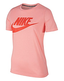 Nike Essential T-Shirt