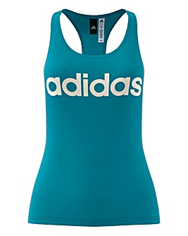 Adidas Linear Tank