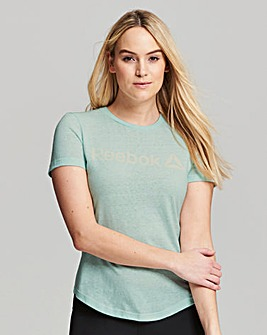 Reebok El Prime Group Tee