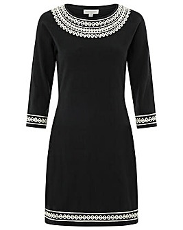 Monsoon Tilly Cornelli Dress
